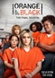 Orange Is the New Black: Season Seven