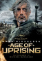 Age of Uprising: The Legend of Michael Kohlaas