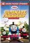 Thomas & Friends: Ultimate Friendship Adventures