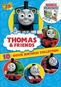 Thomas & Friends: 10 Movie Birthday Collection