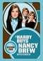 The Hardy Boys-Nancy Drew Mysteries: Season Two