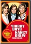 The Hardy Boys & Nancy Drew Mysteries: Season One