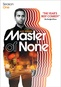Master of None: The Complete First Season