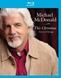 Michael McDonald: This Christmas Live In Chicago