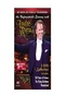 Andre Rieu: Unforgettable Evening with Andre Rieu