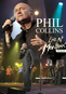 Phil Collins: Live at Montreux 2004