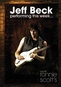 Jeff Beck: Live at Ronnie Scott's