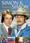 Simon & Simon: Season 2