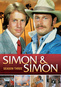 Simon & Simon: Season 3