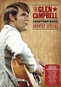 Glen Campbell Goodtime Hour: Country Special