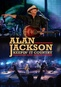 Alan Jackson: Keeping It Country Live At Red Rocks