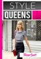 Style Queens: Taylor Swift
