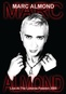 Marc Almond: Live at Lokersefeesten 2000