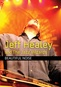 Jeff Healey & The Jazz Wizards: Beautiful Noise
