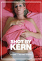 Richard Kern: VBS Presents - Shot by Kern Volume 1