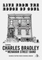 Bradley Charles & Menahan Street Band: Live From House Of Soul