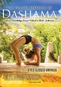 Dashama Konah Gordon: Eyes Closed Vinyasa