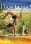 Dashama Konah Gordon: Arm Balances & Inversions