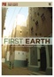 David Sheen: First Earth Uncompromising Ecological Architecture