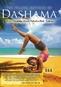 Dashama Konah Gordon: Specific Yoga Case Studies
