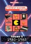 Video Game Years Volume 2: The Golden Era 1980-1982