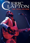 Eric Clapton: The 1970s Review
