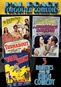 Hal Roach Forgotten Comedies Collection