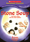 Stone Soup & More Stories from the Asian Tradition