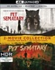 Pet Sematary Two-Film Collection