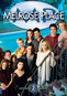 Melrose Place: Second Season