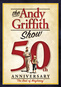 The Andy Griffith Show: 50th Anniversary The Best of Mayberry