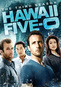 Hawaii Five-O (2010): The Third Season