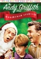 Andy Griffith Show: The Christmas Special