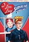 I Love Lucy: Superstar Special #1