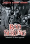American Masters: Rod Sterling