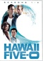 Hawaii Five-O (2010): Seasons 1-4