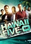 Hawaii Five-O (2010): The Seventh Season