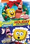 Spongebob Squarepants: Holiday Collection