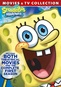 Spongebob Squarepants: Movies and Season One Collection