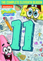 Spongebob Squarepants: The Complete 11th Season