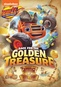Blaze & The Monster Machines: Race for the Golden Treasure