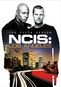 NCIS: Los Angeles - The Fifth Season