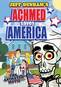 Jeff Dunham's Achmed Saves America - The Animated Movie