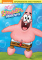 Spongebob & Friends: Patrick Squarepants