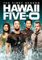 Hawaii Five-O (2010): The First Season