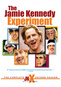 The Jamie Kennedy Experiment: The Complete Second Season