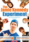 The Jamie Kennedy Experiment: Complete 3rd Season