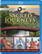 Sacred Journeys with Bruce Feller