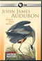 American Masters: John James Audubon Drawn from Nature
