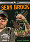 The Mind of a Chef: Season 2 - Sean Brock